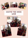 Martin the Music Man