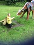 Norfolk Park Trip
